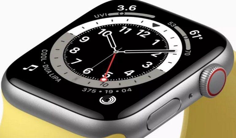 Apple Watch SE vs Watch Series 3 : quelle est la meilleure montre ?