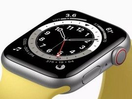 Apple Watch SE vs Watch Series 3 : quelle est la meilleure Apple Watch à moins de 300 euros ?