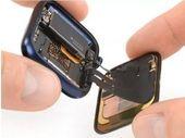 Apple Watch Series 6 : le démontage révèle ses nouveaux capteurs et une batterie plus puissante