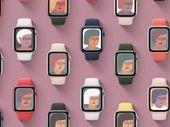 Apple Watch Series 6 vs. Apple Watch SE : quelle montre Apple est faite pour vous ?