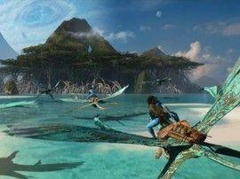 James Cameron confirme qu'Avatar 2 et 3 sont presque terminés
