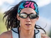 Bose lance trois nouvelles lunettes de soleil audio Frames