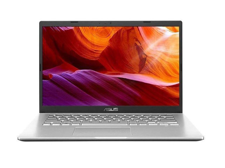 Bon plan : le PC Asus VivoBook avec un Intel Core i3 et 256 Go SSD s'affiche à 429€ sur Amazon [-28%]