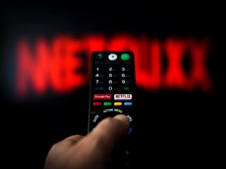 """Netflix, Prime Video, Disney+, OCS : toutes nos """"recos"""" films et séries sont compilées ici"""