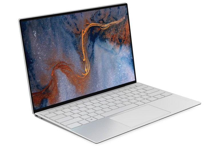 Test Dell XPS 13 (2020) : toujours l'un des meilleurs ultraportables Windows