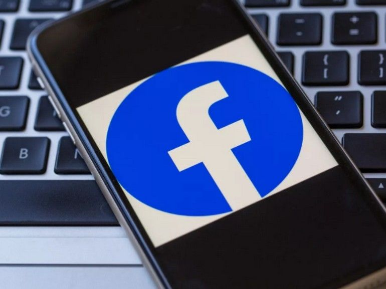 L'Irlande demande à Facebook de cesser d'envoyer les données d'utilisateurs européens aux États-Unis