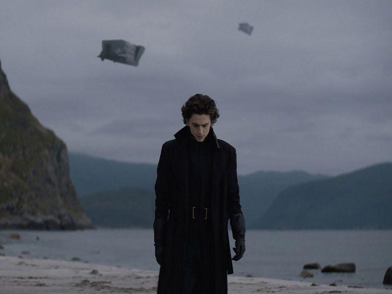 Dune 2020 : date de sortie, intrigue, casting, bande-annonce... tout ce qu'il faut savoir