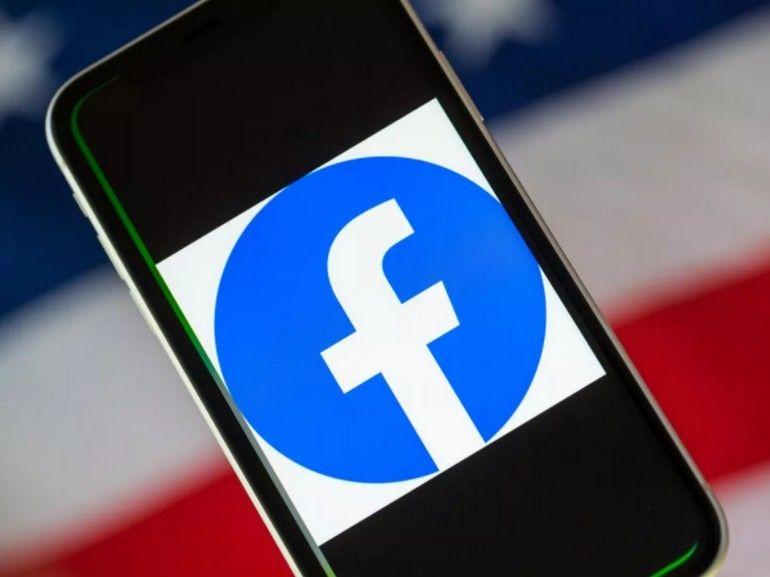 Facebook pourrait faire l'objet d'un procès antitrust de la FTC dès cette année