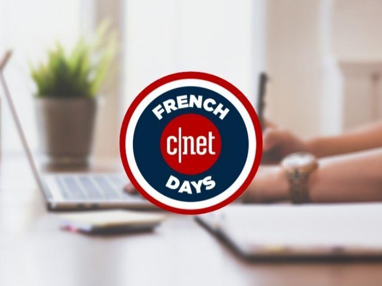 French Days 2020 : PC portables, Mac et accessoires en promotion