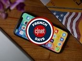 French Days : les vrais bons plans côté smartphones Android et iPhone