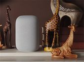 Au revoir Google Home, bonjour Google Nest Audio