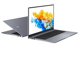 """Test du Honor MagicBook Pro, un PC portable 16"""" puissant mais accessible"""
