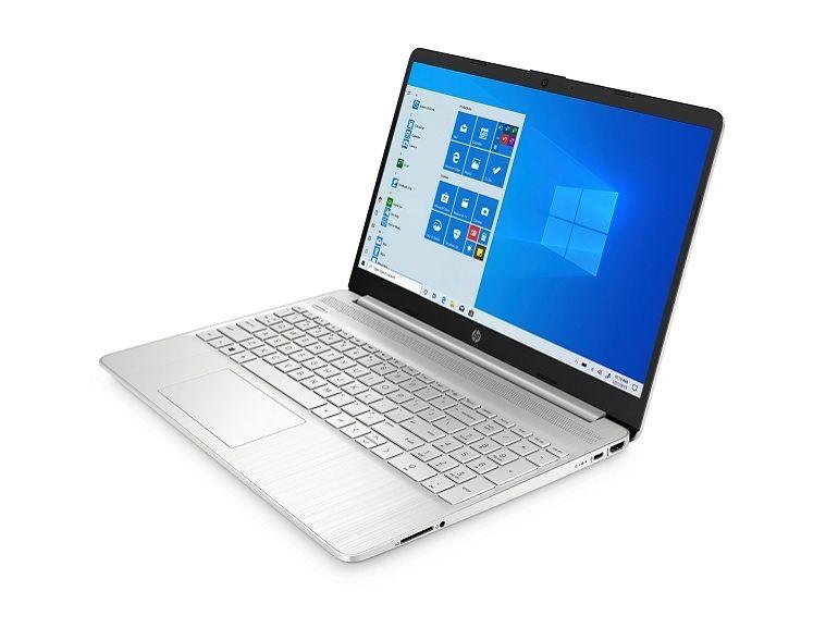 Bon plan : le pack HP avec un PC portable 15 pouces, une imprimante et une sacoche à 329,99€ au lieu de 583