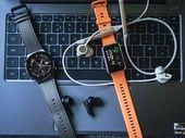 Huawei lance de nouveaux écouteurs, montres et ordinateurs portables, mais pas de nouveau smartphone