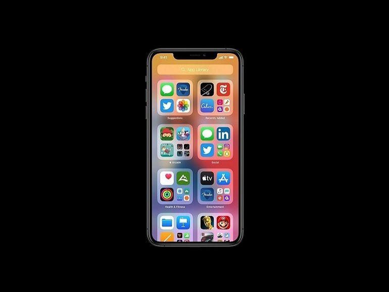 iOS 14 et iPadOS 14 : comment installer les versions finales et sur quels appareils ?