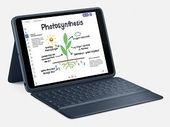 Keynote Apple : la Pomme officialise l'iPad 8, un iPad 7 avec un nouveau processeur