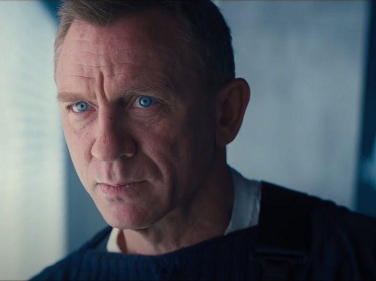 Mourir Peut Attendre : découvrez la nouvelle bande-annonce du prochain James Bond