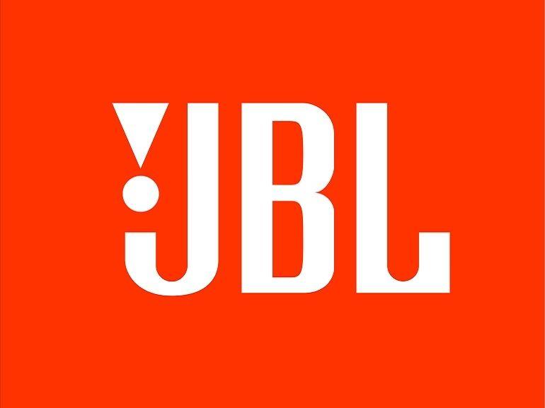 JBL dévoile ses nouvelles enceintes portables Xtreme 3, Clip 4 et Go 3