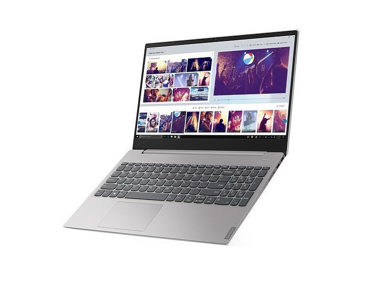 Bon plan : le PC Lenovo IdeaPad avec Ryzen 7 et SSD 512 Go est à 479€ au lieu de 699