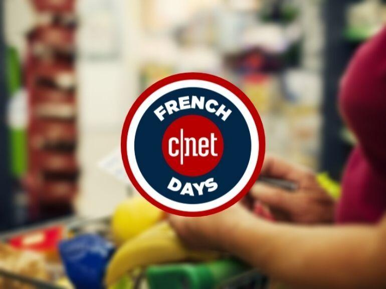 French Days : les produits (et bons plans) à surveiller selon la rédac'