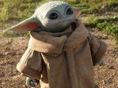 The Mandalorian : les premières images de la saison 2 avec Baby Yoda