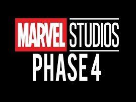 Marvel : les dates de sortie de tous les films et séries de la phase 4