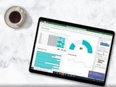 Microsoft Office : un prix fixe pour la prochaine version