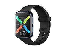 Oppo : une montre connectée et de nouveaux écouteurs sans fil débarquent