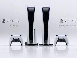 Conférence PS5 en direct : jeux, prix, dates de sortie et d'ouverture des précommandes