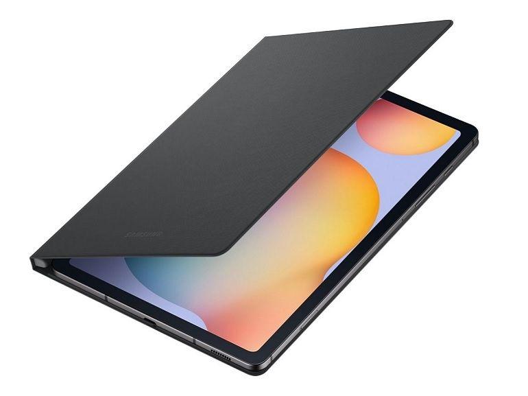 Bon plan : la Galaxy Tab S6 Lite + Book Cover + S-Pen à 349€ au lieu de 469 chez Boulanger