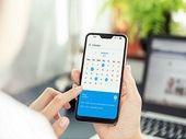 4 applications Android et iOS pour prendre efficacement des notes