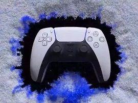 La PS5 sera disponible en précommande à la fin de la conférence de Sony