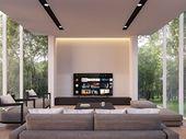 TCL P61 et P81 : 2 nouveaux téléviseurs pour l'Europe annoncés à l'IFA