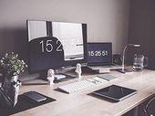 5 applications pour mieux aborder le télétravail à la rentrée