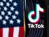 Donald Trump approuve l'accord TikTok-Oracle