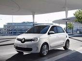 Renault Twingo ZE, un prix de départ sous les 16 000€ pour démocratiser l'électrique ?