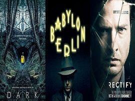 """Sur Netflix, Prime Video, Canal ou OCS : quelles tops séries """"binger"""" à la rentrée ?"""