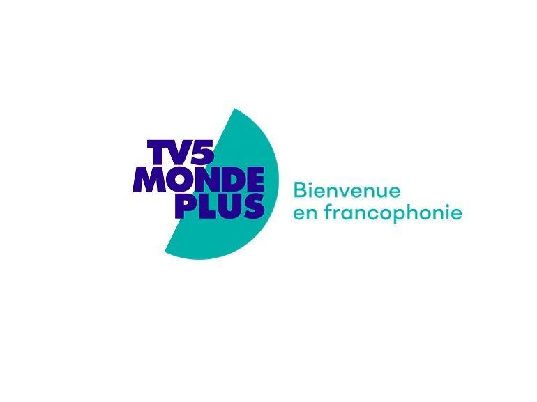 TV5 Monde Plus : la chaîne lance sa plateforme de VoD gratuite (avec pub)