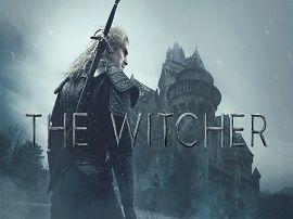 The Witcher saison 2 : date de sortie, casting, intrigue, rumeurs... tout ce qu'il faut savoir