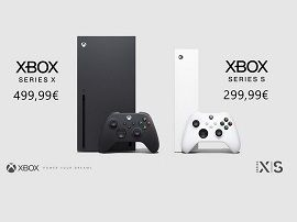 Xbox Series X / Series S : le Xbox All Access à partir de 25 euros par mois, la bonne affaire ?
