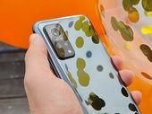 Xiaomi étoffe son catalogue avec les Mi 10T, Mi 10T Pro et Mi 10T Lite
