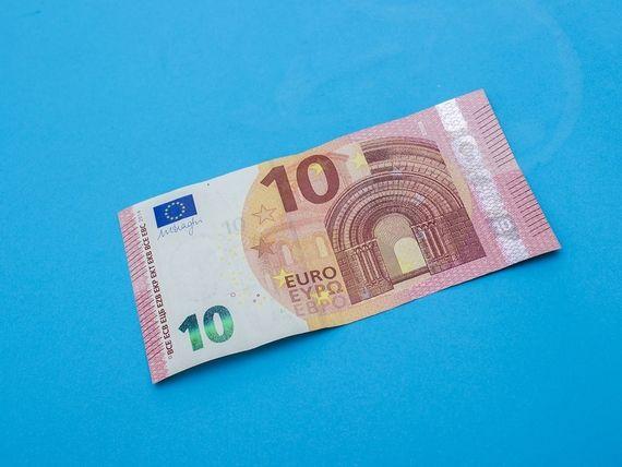 Forfait 100 Go à partir de 10 euros, quel bon plan choisir ?