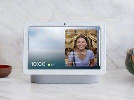 Jours Google chez Darty : les Nest Home Max et Mini, Nest Cam, Nest Hub, TV Philips et d'autres à prix cassés