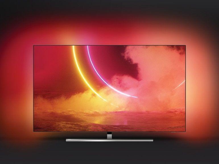 Toutes les technologies qu'il faut avoir dans un téléviseur en 2020