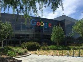 Les revenus d'Alphabet et Google atteignent de nouveaux sommets