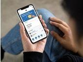 PayPal s'ouvre aux cryptomonnaies Bitcoin, Bitcoin Cash, Ethereum et Litecoin