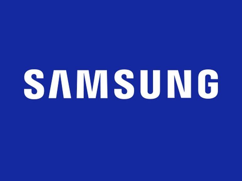 Le président de Samsung, Lee Kun-hee, décède à 78 ans