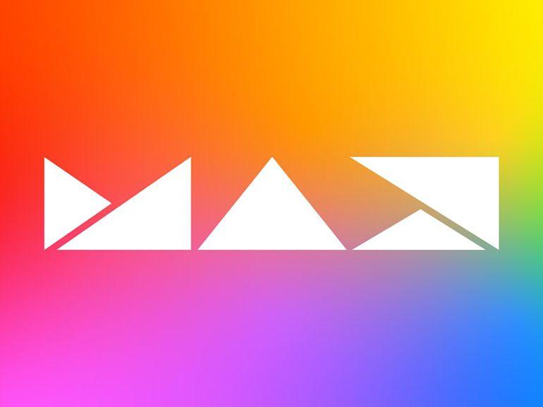 Conférence Adobe Max : Illustrator, Fresco, Photoshop, Lightroom... le récap des annonces