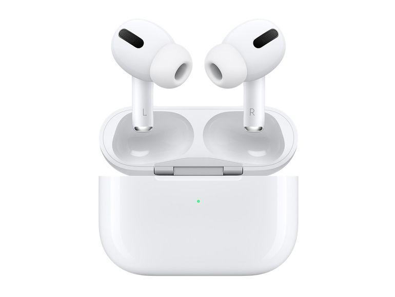 Apple : le design des AirPods et AirPods Pro devrait changer en 2021