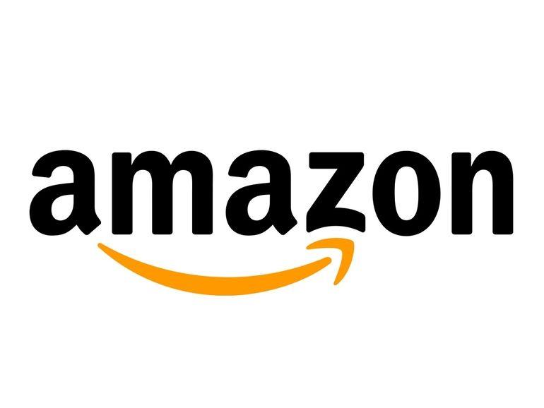 Amazon : une forte hausse des faux commentaires pendant la pandémie ?
